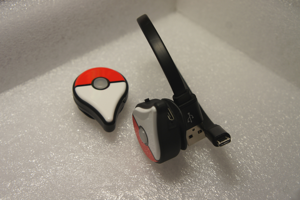 Pokemon Go Pokemons Pokemon Go Plus Poke Stop Red Ball Nintendo Automatic Capture Pokemon 台南抓寶活動